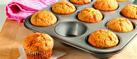 Rezepte Muffins by Hokkaido Muffin Rezept Tegut