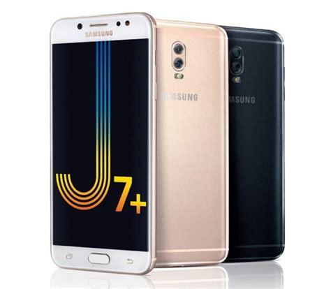 Samsung J7 Rm Samsung Galaxy J7 Lands In Malaysia For Rm1 599 Lowyat Net