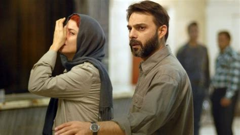 iranian film in oscar foreign language oscar winner quot a separation quot a review