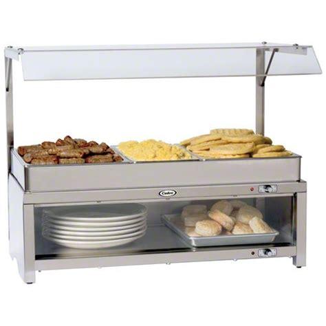 food warmer cabinet rental food warmer cabinet non electric