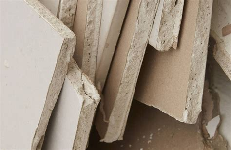 what type of plasterboard to use in a bathroom plasterboard recycling plasterboard disposal bristol