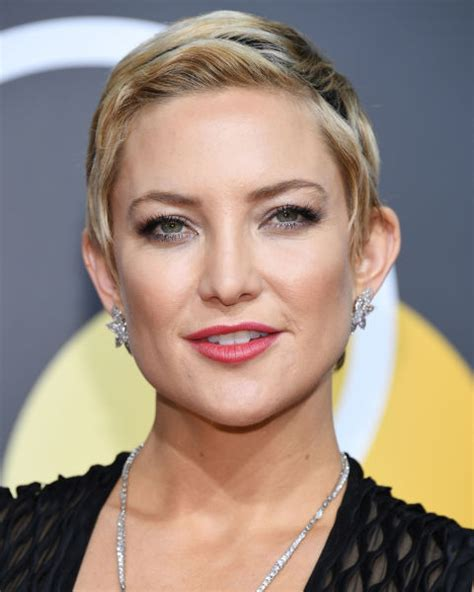 celebrity blonde bobs that will fulfill your hairinspo 30 best short hair styles bobs pixie cuts and more