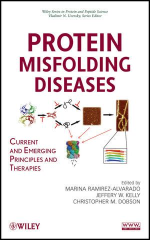 m protein disease wiley protein misfolding diseases current and emerging