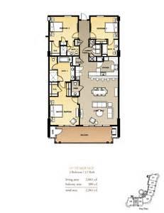 shores of panama floor plans 100 shores of panama floor plans club wyndham