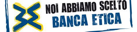 Banca Etica Pescara by Contatta Git Genova La Spezia