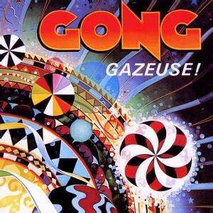 download mp3 album gong 2000 gong gazeuse reviews and mp3