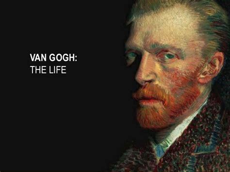 van gogh the life 0375758976 vincent van gogh the life
