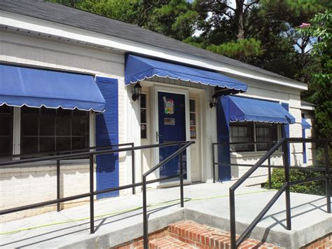 Raeford Post Office by Renovation In Fayetteville Nc Commercial