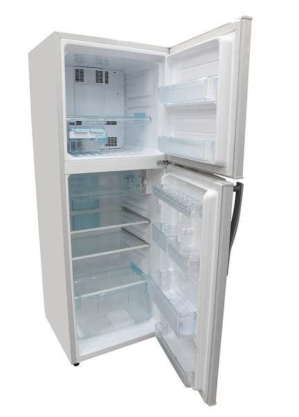 temperatura frigo casa frigorifero per casa