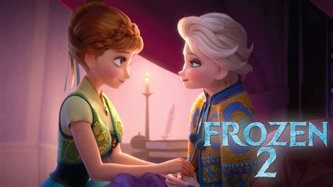 frozen 2 film hd frozen fever official song and frozen 2 news youtube
