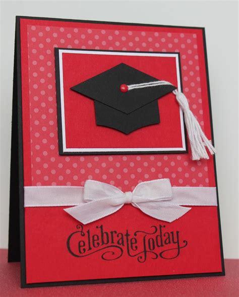 handmade graduation cards on pinterest graduation cards 200 best images about handmade graduation cards on