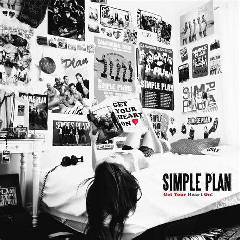 simple plans simple plan simple plan photo 28407071 fanpop