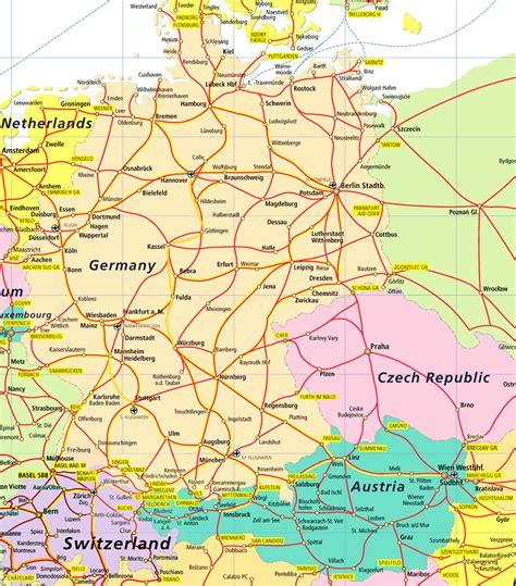 austria germany map oem software downloads tomtom maps of germany austria