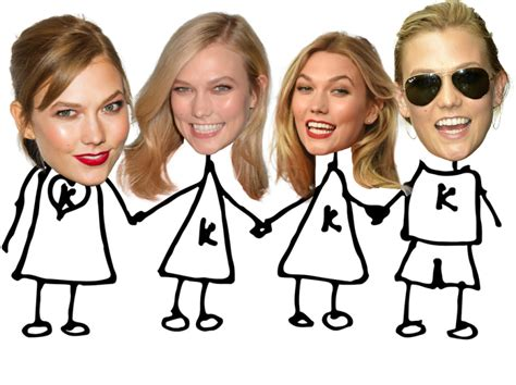 doodle name kristine that s karlie kloss all quot k quot names
