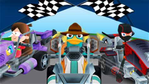 design xd games disney xd games videos television shows auto design tech