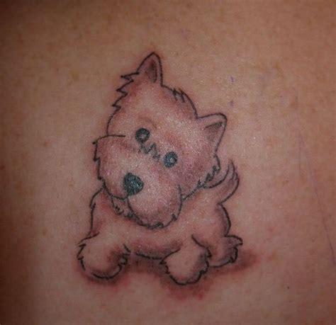 simple dog tattoos simple www imgkid the image kid has it