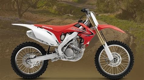 Mini Trail Ktm 150cc motor trail ktm 150cc impremedia net