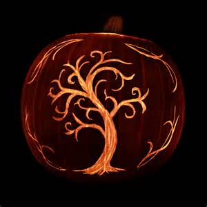 125 halloween pumpkin carving ideas digsdigs