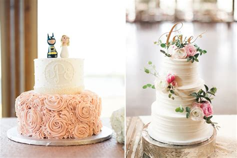 Wedding Cake Topper Ideas by 11 Awesome Wedding Cake Toppers Weddingsonline