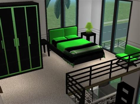 green and black bedroom neon green fogerton bedroom love of neon green