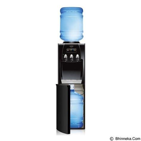 Harga Sanken Water Dispenser jual sanken water dispenser hwd z90 merchant murah