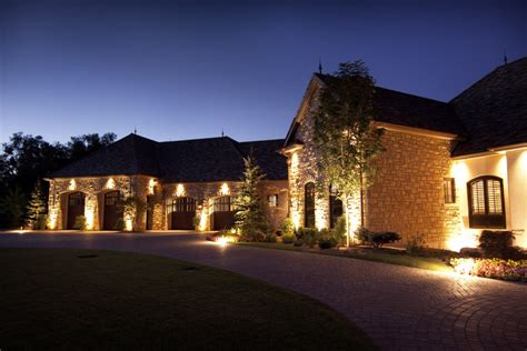 landscape lighting utah professional home illumination landscape lighting utah