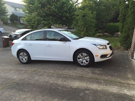 chevrolet cruze hatchback 2015 2015 chevy cruze hatchback and coupe 2017 2018 cars