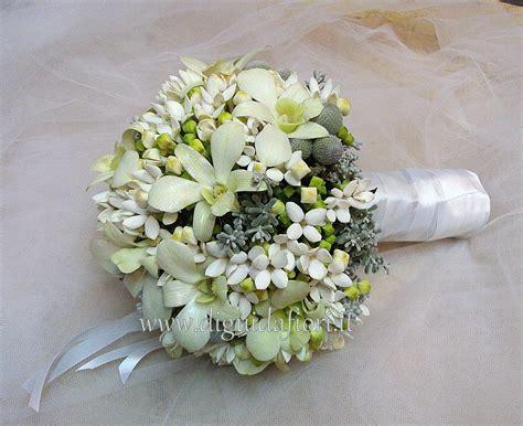 fiori bouquet sposa settembre bouquet sposa per settembre californiaautodetail
