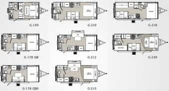 Tiny log cabin home on wheels further inside tiny houses modern