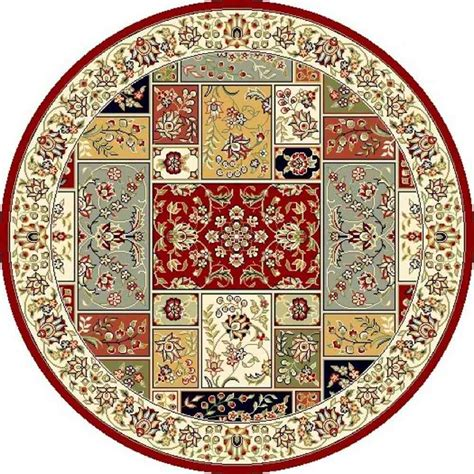 10 Foot Rug by 10 Foot Area Rugs Decor Ideasdecor Ideas