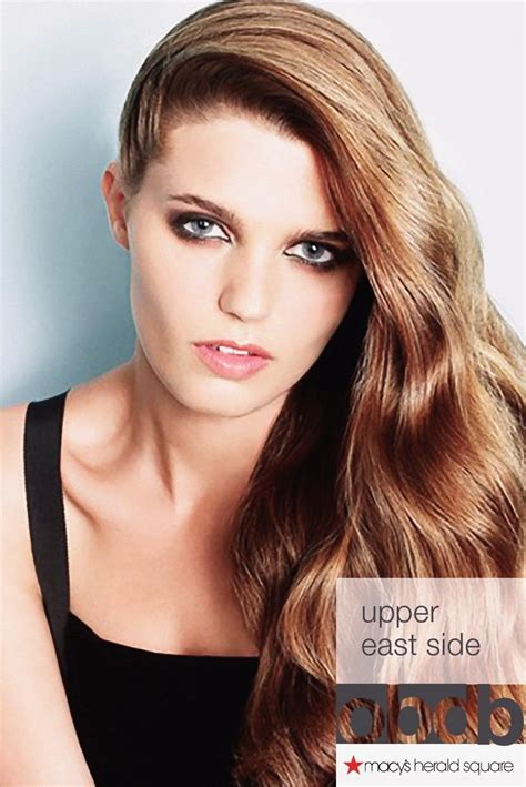 haircuts upper east side red bank nj blow dry bar blow out hair salon locator