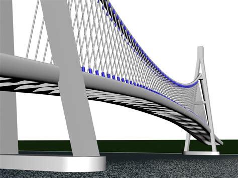 bridge pattern in net san christoph bridge design