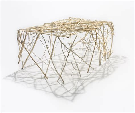 Branch Table by Branch Table By Design Front 187 Retail Design