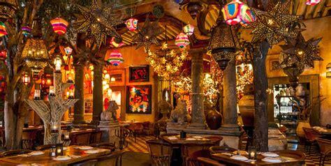 casa luna restaurante casa luna en tlaquepaque turimexico