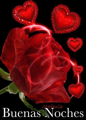 imagenes rosas animadas imagenes animadas de rosas con corazones