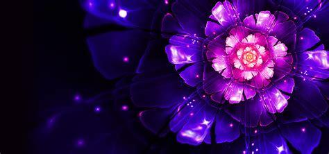 cool flower backgrounds cool flower background image flower bright cool