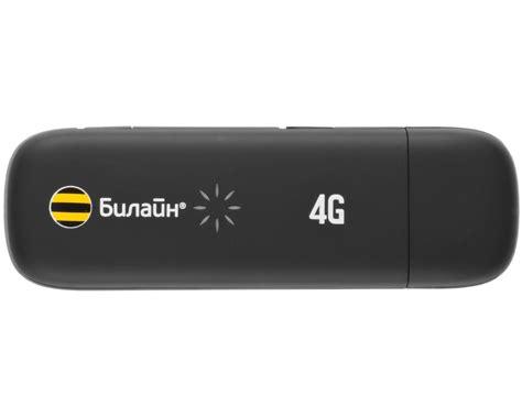 Modem 4g Lte Zte Mf831 usb lte 4g mf831 zte mobile modem compatible rb mikrotik