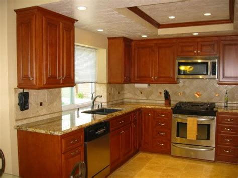 top kitchen remodel cabinets railing stairs and kitchen top kitchens with oak cabinets railing stairs and
