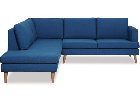 lounge suite with chaise connor chaise lounge suite lhf rhf danske mobler taupo