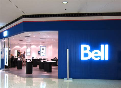 how to cancel service with bell android central