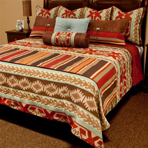 cal king coverlets balboa coverlet cal king plus