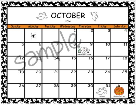 printable calendar generator calendar creator make and print your own calendars