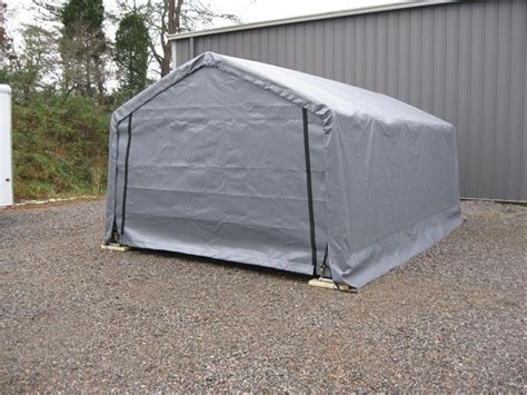 Replacement Canopy Covers Replacement Covers Portable Garage Carport Replacement