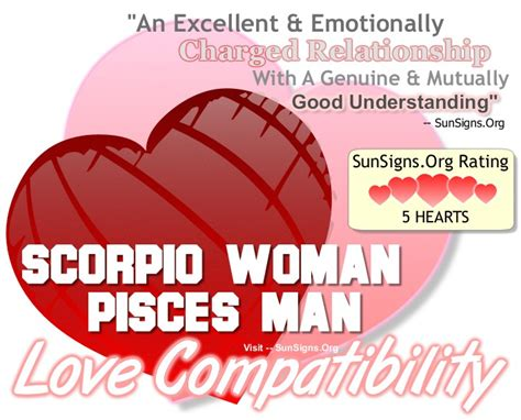 cancer man pisces woman in bed scorpio man and pisces woman compatibility zodiac share the knownledge