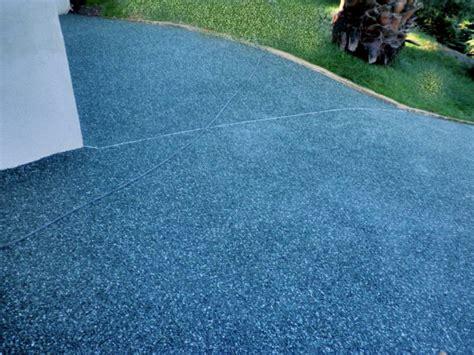 revetement pour revetement revetement sol exterieur beton accueil design et mobilier