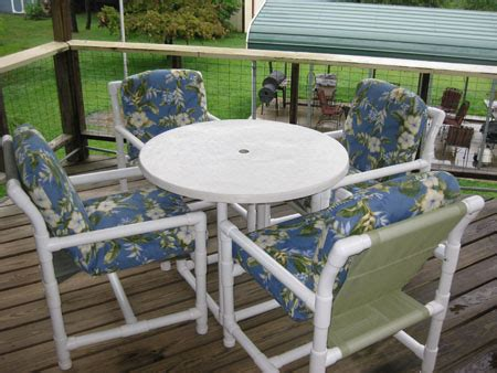 Pvc Patio Chairs Pvc Patio Furniture And Outdoor Deck Furniture Teak Patio Furniture