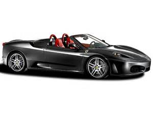 F430 Spider Convertible Buy A F430 Spider 2dr Convertible