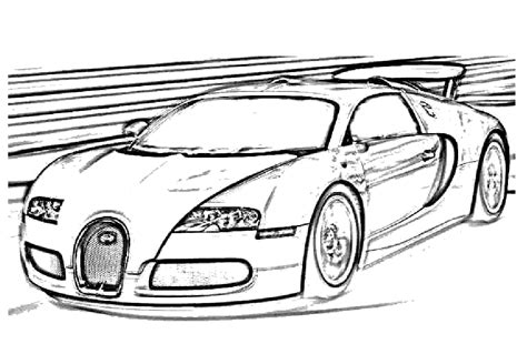 sports cars drawings free black and white car drawings download free clip art