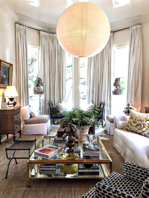 decorating photos 11 stunning designer spaces from quot southern style now