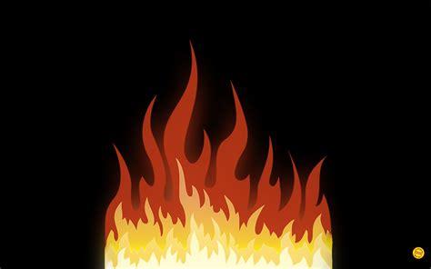 background api quot welcome quot di situs kreasi desain wallpaper dengan corel